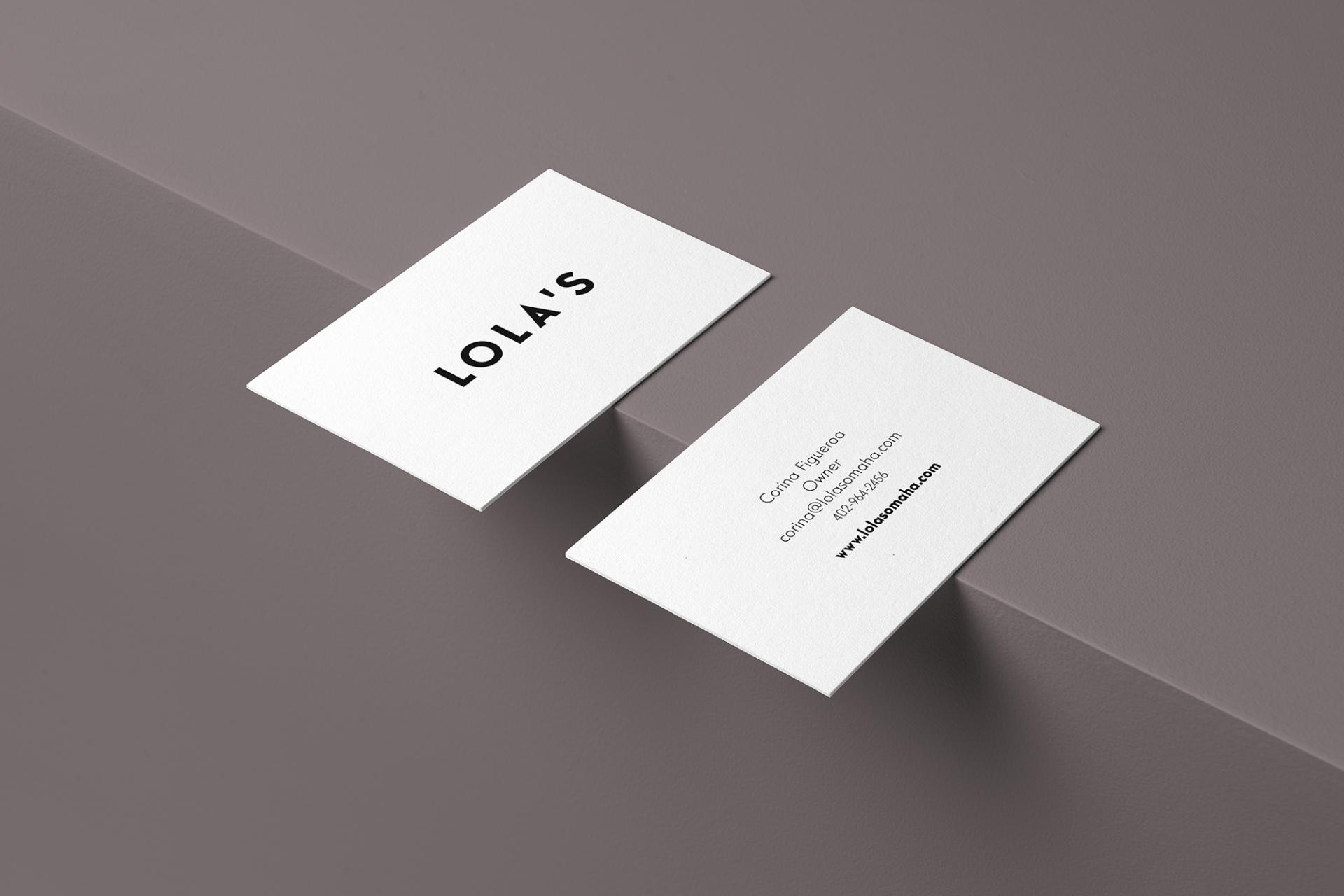 02EU-Business-Card-copy