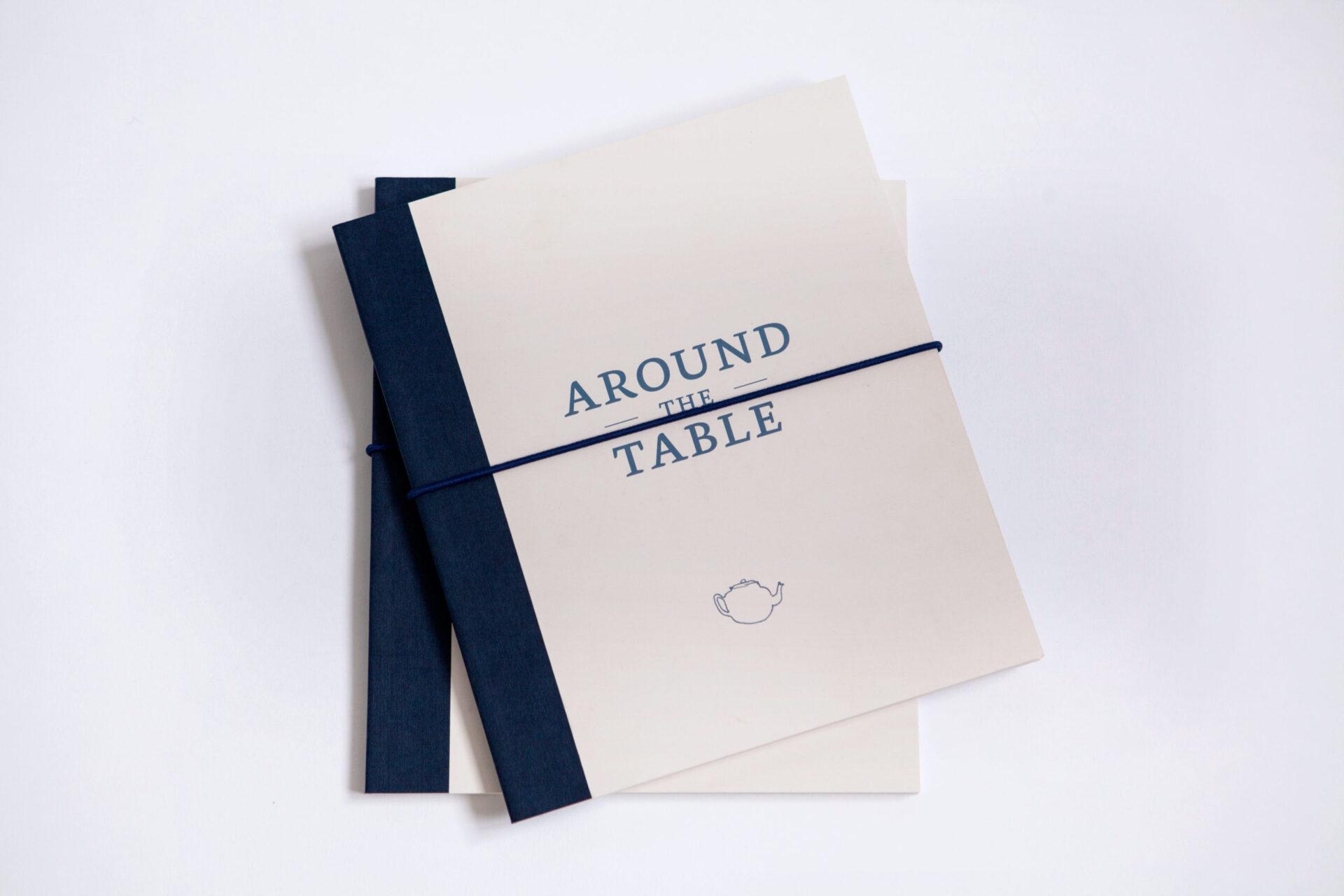 AroundTheTable_6