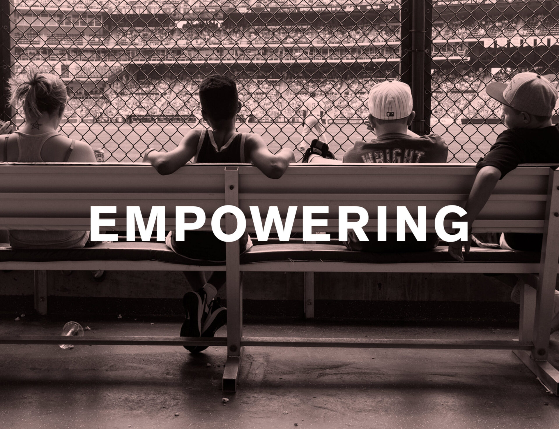 CitizensUnion_Empowering