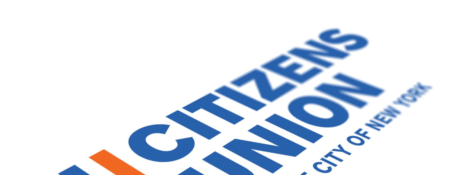 CitizensUnion_Logo_1
