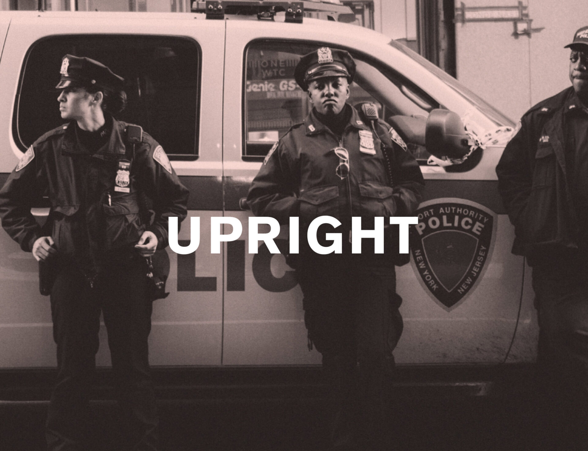 CitizensUnion_Upright