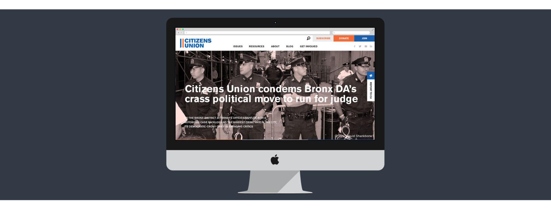 CitizensUnion_WebsiteinContext