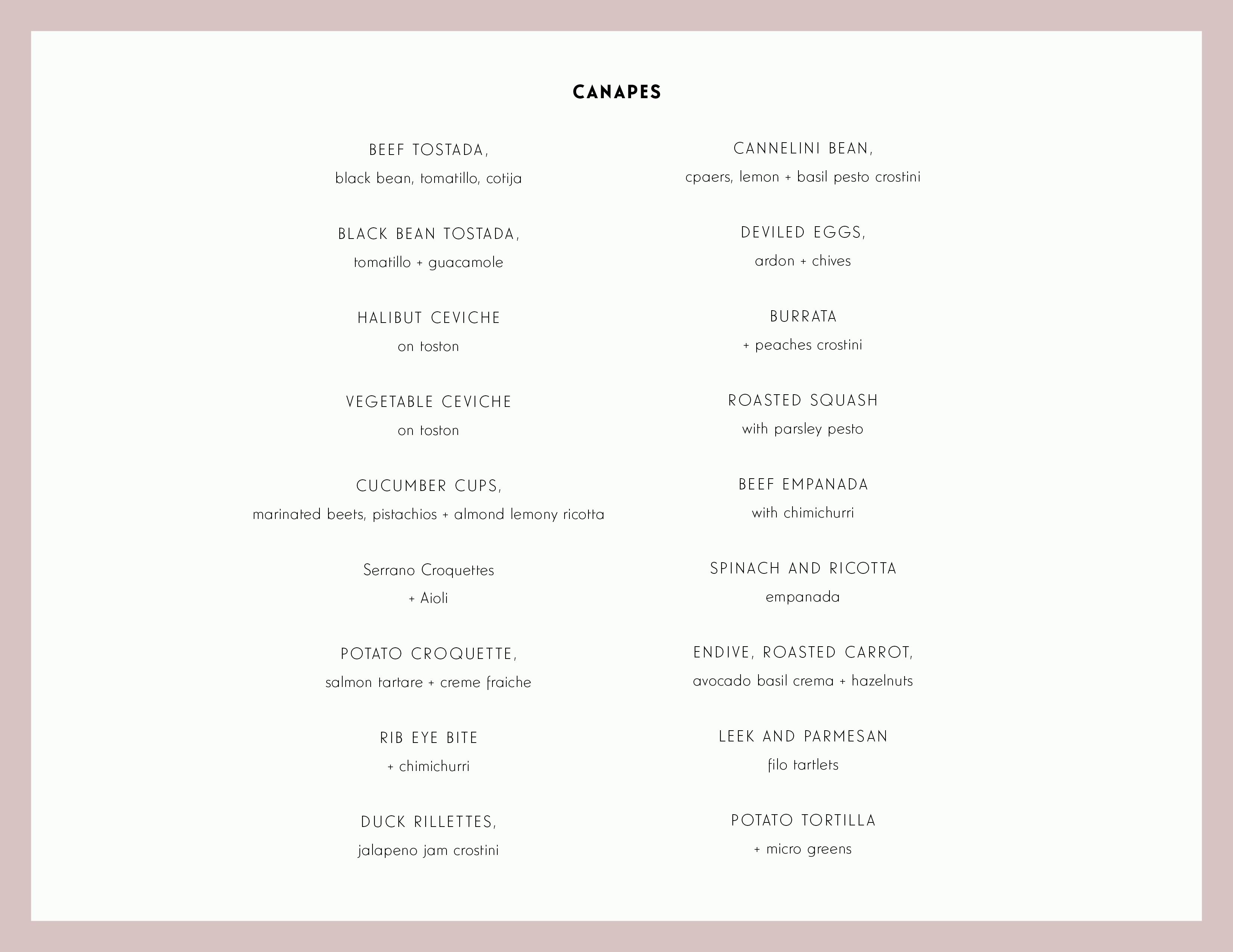 lolas-catering-brochure_web2-1