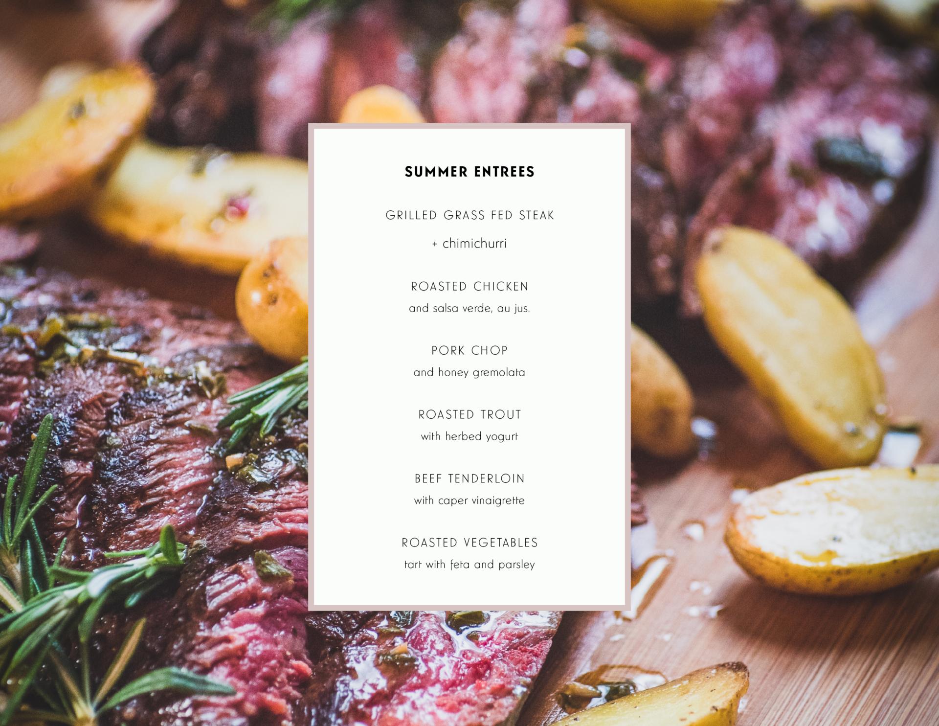 lolas-catering-brochure_web3-1
