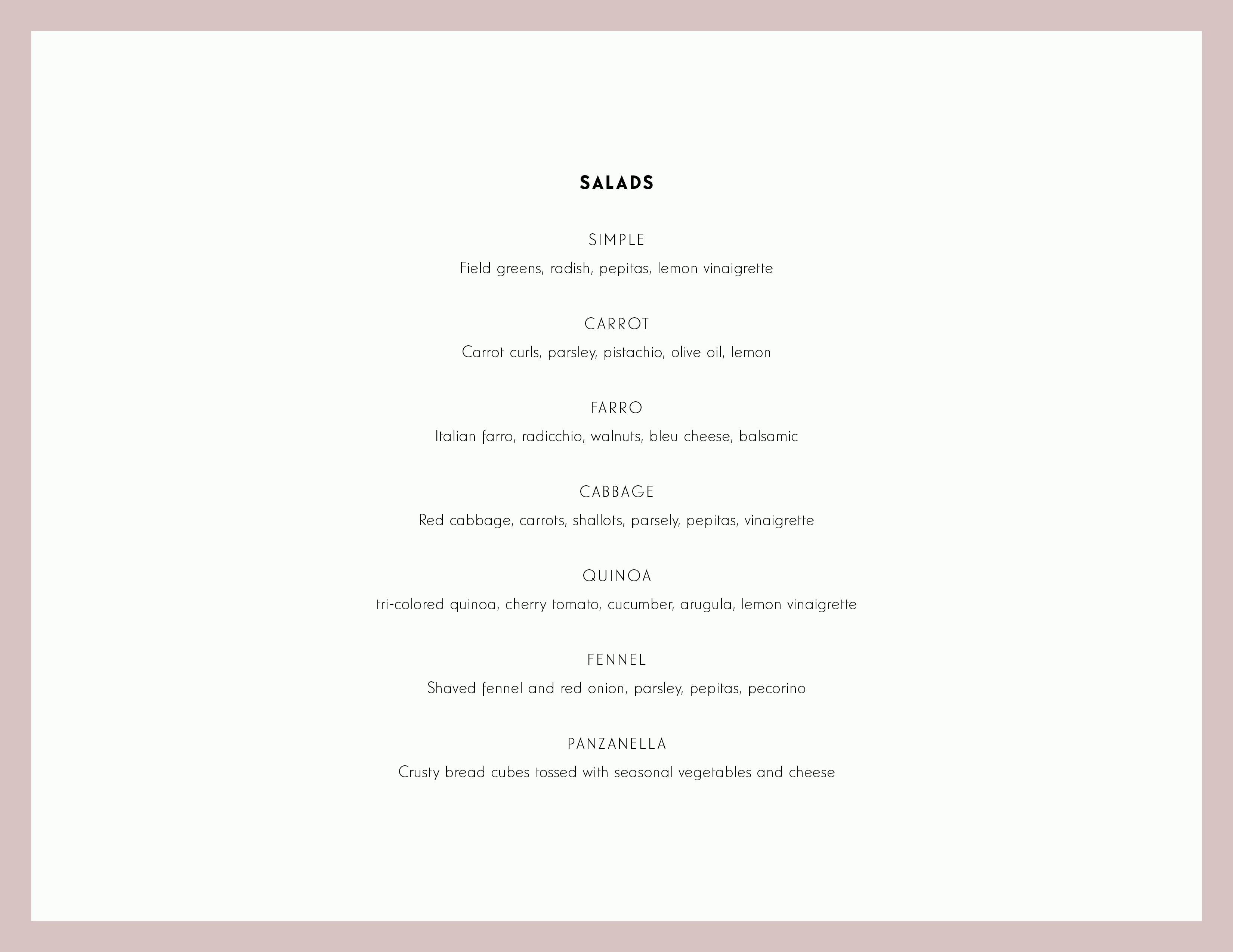 lolas-catering-brochure_web4-1